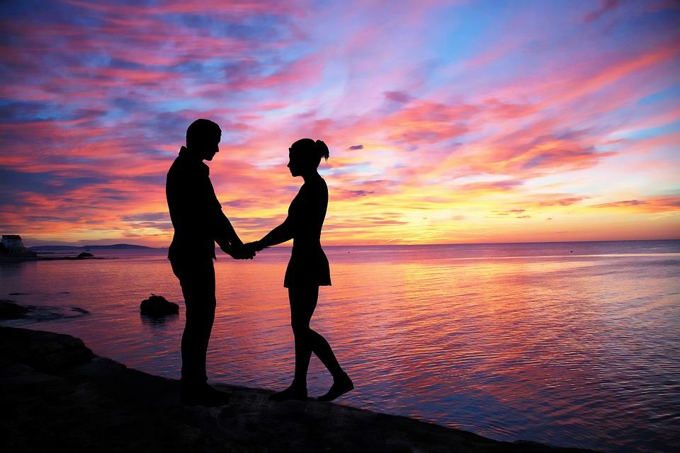 不妊治療で夫婦が気をつけたい点とは